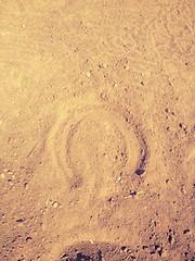 horseshoetrack